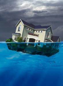 Sinking-home-219x300-thumb-219x300.jpg