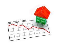 housing-market-graph.jpg