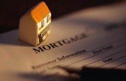 mortgage-300x195.jpg
