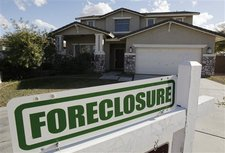 Feb__17_2009__a_foreclosure_sign.jpg