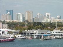 Fort_Lauderdale_Skyline.jpg