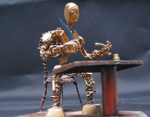 robo-writer1.jpg