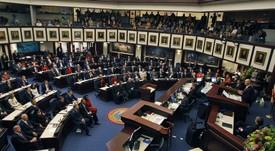FloridaLegislature_t607.jpg