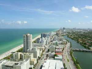 Miami_Beach_Oceanfront_Condos_On_Sale.jpg