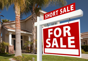 Short-Sale-Home.jpg
