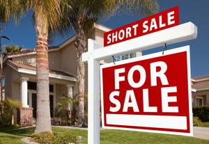 Short-Sale-Home.jpg