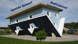 FHA-Refinance-of-Borrowers-With-Upside-Down-Houses.jpg