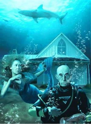 house_underwater-Sharks.jpg