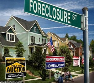foreclosure-street.jpg