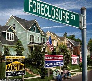 foreclosure-street.jpg