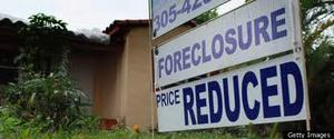 foreclosure 008.jpg