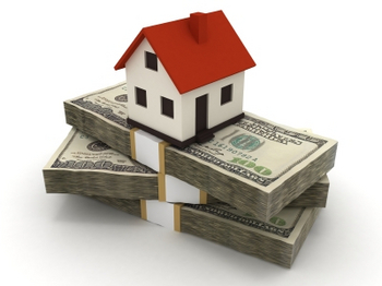 home-equity.jpg