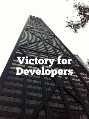 Victory for Developers-thumb-300x400-79964