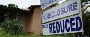 foreclosure 008
