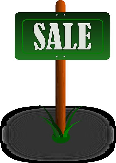 short sale miami real estate attorney blog