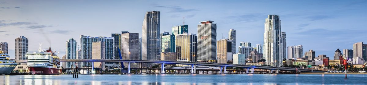 Miami Real Estate Attorney Blog